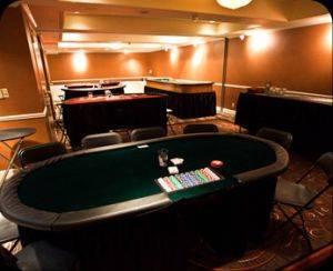 PokerTable2